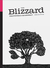 The Blizzard: Issue 5