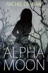 Alpha Moon (Caged Moon, #1.5)