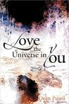 Love the Universe in You