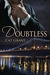 Doubtless (Irresistible Attraction, #2)