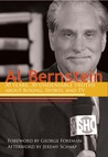Al Bernstein: 30 Years, 30 Undeniable Truths About Boxing, Sports, and TV
