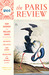 The Paris Review: Issue 201