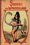 Snooki in Wonderland
