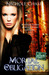 Mortal Obligation (Dark Betrayal Trilogy #1)