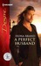 A Perfect Husband (The Pearl House #3)