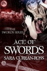 Ace of Swords (The Sword Series, #2)