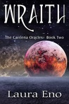 Wraith (The Carriena Oracles, #2)