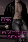 Flat-Out Sexy by Erin McCarthy