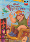 Disney's the Hunchback of Notre Dame