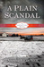 A Plain Scandal by Amanda Flower
