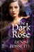 The Dark Rose (The Four-Sid...