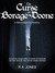 The Curse of Borage-Doone (Merryweathers Mystery, #2)