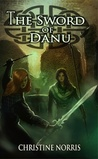 The Sword of Danu (The Library of Athena, #4)