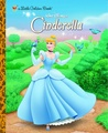 Walt Disney's Cinderella by Bill Lorencz