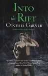 Into the Rift (Warriors of the Rift, #1.5)
