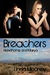 Breachers: Hawthorne and Marya (Breachers, #2)
