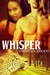 Whisper by Tressie Lockwood