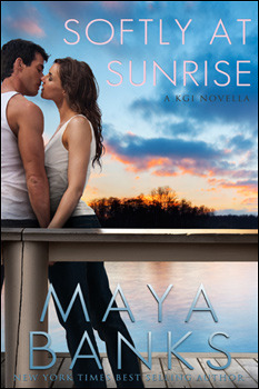Softly at Sunrise KGI Maya Banks epub download