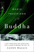 Basic Teachings of the Buddha (Modern Library Classics)
