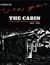 The Cabin: Journal 1968-1984
