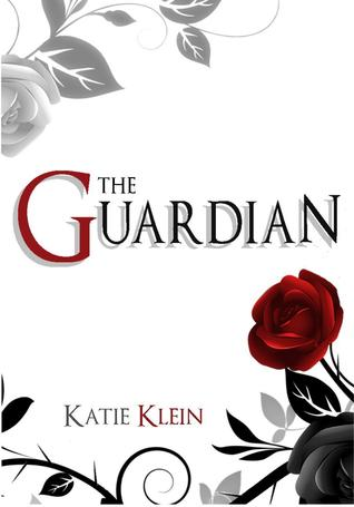 The Guardian by Katie Klein