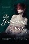 The Gathering Dark