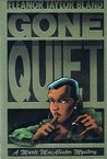 Gone Quiet (Marti MacAlister, #3)