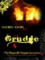 Grudge (The Morganville Vam...