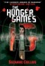 The Hunger Games (The Hunge...