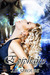 Epiphany (The Seven, #1)