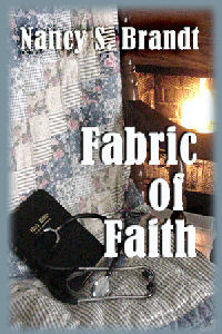 Fabric of Faith