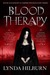 Blood Therapy (Kismet Knigh...