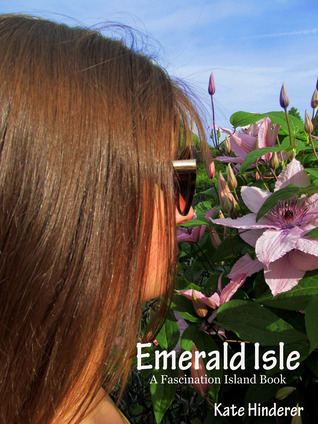 Emerald Isle by Kate Hinderer