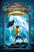 One Boy, No Water (Niuhi Shark Saga, #1)