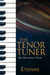 The Tenor Tuner (Avondale S...