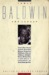 James Baldwin: The Legacy