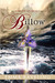 Billow (Ondine Quartet, #2)