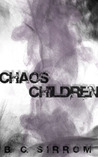 Chaos Children
