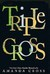 Triple Cross (A Kate Fansler Mystery #1-3)