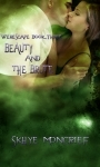 Beauty and the Brute (Werescape, #3)
