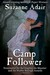 Camp Follower (A Mystery of...