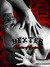 Dexter (Mistress & Master of Restraint, #3)