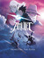 Amulet, Vol. 5: Prince of the Elves (Amulet, #5)