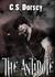 The Antidote (The Lukos Trilogy #1)