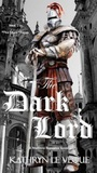 The Dark Lord (Titans, #1)