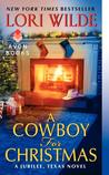 A Cowboy for Christmas (Jubilee, Texas Series #3)