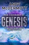 The Covenant Of Genesis (Nina Wilde & Eddie Chase, #4)