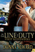 In The Line Of Duty (First ...