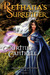 Rethana's Surrender (Legends of the Light-Walkers, #1)