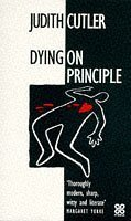 Dying On Principle